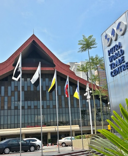 Venue malaysia technology expo for more information about putra world trade centre pwtc please visit pwtc gumiabroncs Gallery