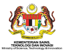 Ministry of Science, Technology & Innovation (MOSTI)