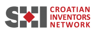 Croatian Inventors Network