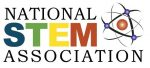 National STEM Association Malaysia