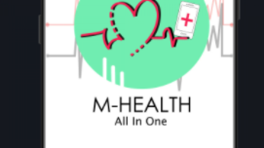 Developing and Designing M-Health Mobile Apps for Malaysian Health Record